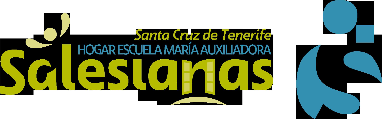Colegio Salesianas Tenerife